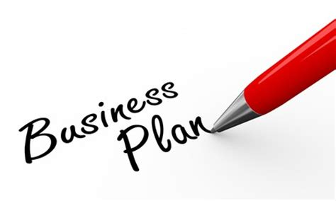 Business Plan Pro Business Plan Software to Write