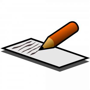 Electronic medical records research papers