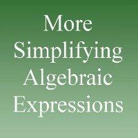 Essay Service: Homework Help Simplifying Fractions with